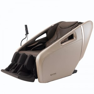 Panasonic 松下 智能3D按摩椅EP-MA31【典藏款】