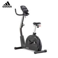 阿迪达斯(adidas)电磁控健身车C-16