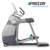 必确(Precor) AMT835体适能运动机(开放步幅)